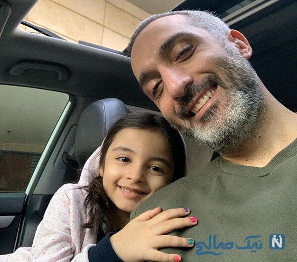 daughter-of-amir-mehdi-jouleh-21