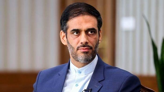 برنامه سردار سعید محمد برای برخورد با مافیای خودرو