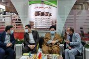 ذوبآهن اصفهان برای کشور افتخارآفرین است