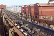 ذخایر سنگ آهن خراسان رضوی تا ۳۰ سال دیگر پاسخگوی نیاز است