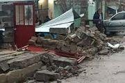 پرداخت ۶۲ میلیارد تومان تسهیلات بلاعوض به زلزله زدگان سی سخت