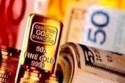 نرخ ارز دلار سکه طلا یورو | شنبه 24 آبان | 99/8/24