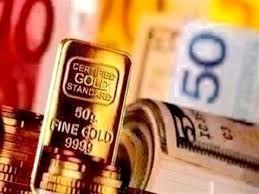نرخ ارز دلار سکه طلا یورو   شنبه 24 آبان   99/8/24