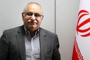 مرزهای ایران آماده توسعه صادرات نیست
