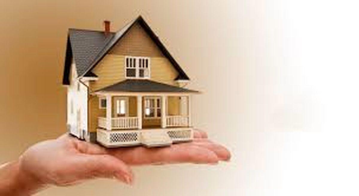 خانه گران شد + جزئیات