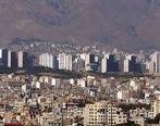 اخرین قیمت مسکن در بازار پنجشنبه 22 اسفند + جدول