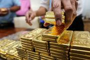 سکه 1 میلیون و 200 هزار تومان گران شد   شنبه 26 مهر