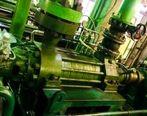 مهندسین فولاد اکسین ساخت پمپ پوسته زدا را از انحصار کشور آلمان خارج کردند