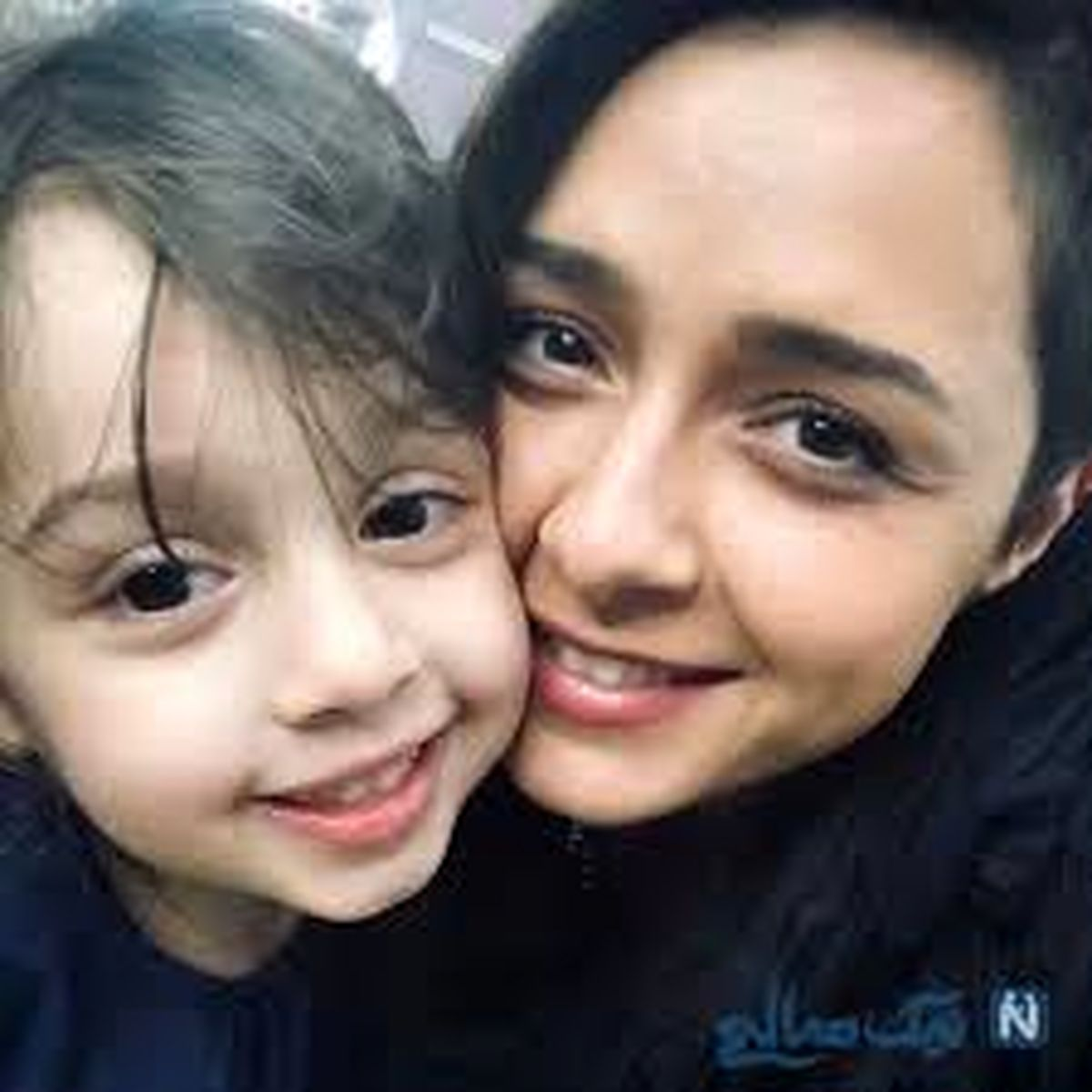 علت دادگاهی شدن ترانه علیدوستی فاش شد + عکس