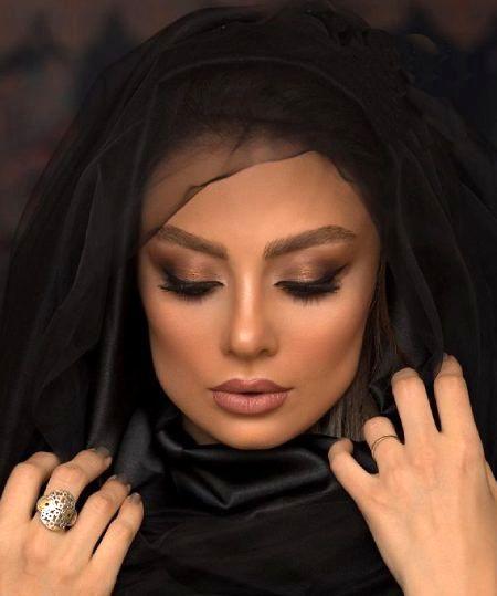 یکتا ناصر,عکس های جدید یکتا ناصر,مصاحبه با یکتا ناصر