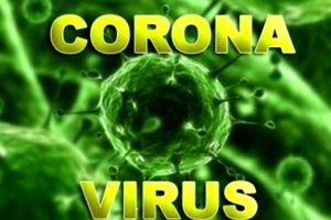 ارائه آموزش ها و اقدامات پیشگیرانه در مقابله با ویروس کرونا