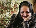 شهلا ریاحی درگذشت + بیوگرافی و علت مرگ