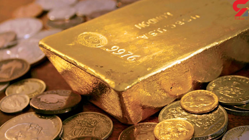 سکه گران خواهد شد / پیش بینی دقیق قیمت سکه در بازار