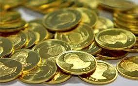قیمت سکه و طلا در بازار امروز 14 مهرماه | قیمت انواع سکه