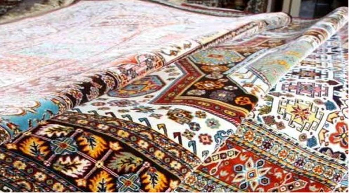 نکات مهم و کلیدی شستن فرش و موکت در خانه