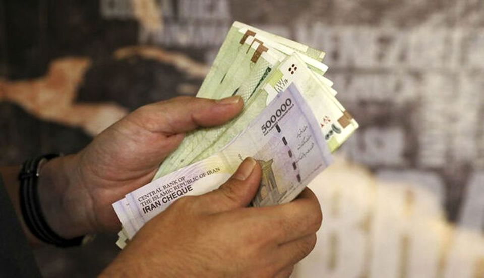 آخرین اخبار از پرداخت یارانه نقدی | مبلغ یارانه نقدی افزایش می یاید؟
