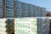 حذف دلالان از صنعت سیمان در ۱۴۰۰/ قیمتگذاری دستوری مخل تولید است