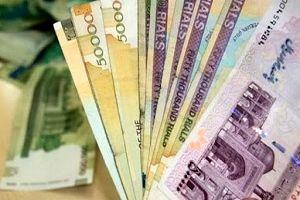 افزایش 28 درصدی نقدینگی در اقتصاد + جزئیات