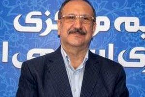 انتخاب اویارحسین بعنوان نایب رئیس شورای عمومی سندیکای بیمه گران ایران