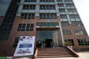 مشارکت شرکتهای دانش بنیان کشور در تامین نیازهای فناورانه کیش