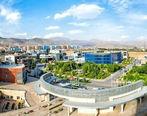 افتتاح مرکز رشد ICT تا پایان سال