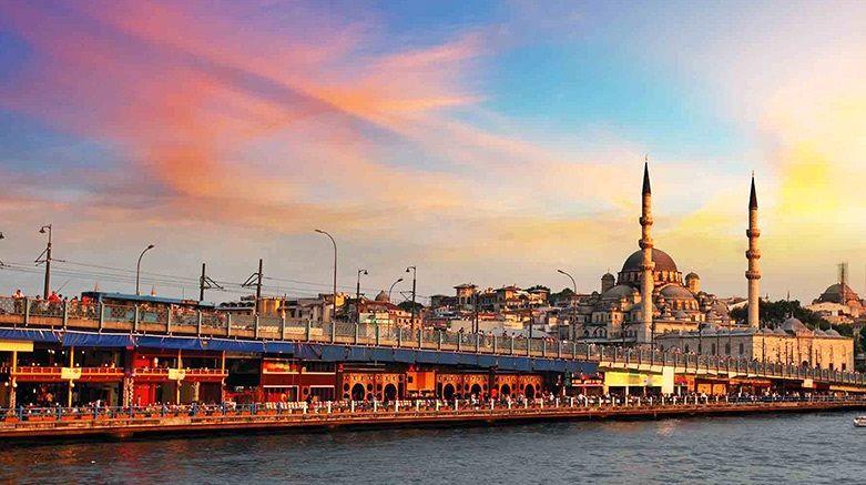 کاربردی ترین کلمات ترکی که در سفر به استانبول باید بلد باشیم