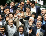شوک عجیب اصلاح طلبان به انتخابات