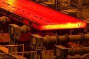 تختال فولاد هرمزگان قابلرقابت با برترینهای جهان