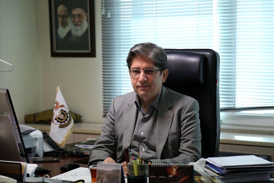 خلق ارزش افزوده بالاتر از بازار پول با تاسیس کیمیا مس ایرانیان