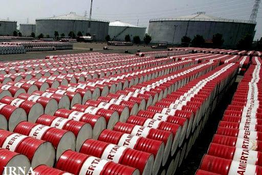 کنترل قیمت نفت دست اوپک پلاس
