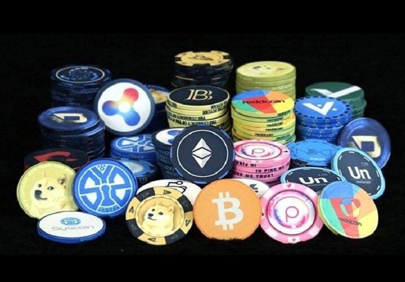 بهترین ارز دیجیتال چیست ؟