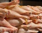 جزئیات عرضه مرغ با قیمت مصوب