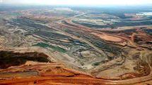 آغاز ساخت پروژه معدن مس زامبیایی شرکت لوبامبه در ۲۰۲۳