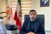 خودکفایی شرکت مس در تامین آهک هیدراته کارخانجات تغلیظ در شمالغرب کشور