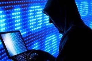 بیانیه مرکز آمار و فناوری اطلاعات قوه قضاییه در پی انتشار پیامک جعلی