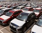 آینده بازار خودرو در دولت رئیسی