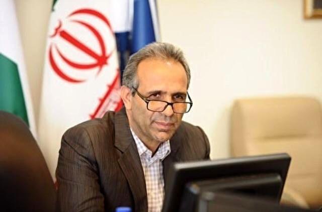 صدور گواهی کشف بزرگترین معدن طلای ایران