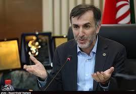 منش مقاومت وزیر جدید صمت، جوهر اصلی و گوهر لازم امروز وزارت صمت است