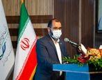 برنامههای مسئولیت اجتماعی گروه خلیج فارس ناپایدار نیست در آینده ادامه خواهد داشت