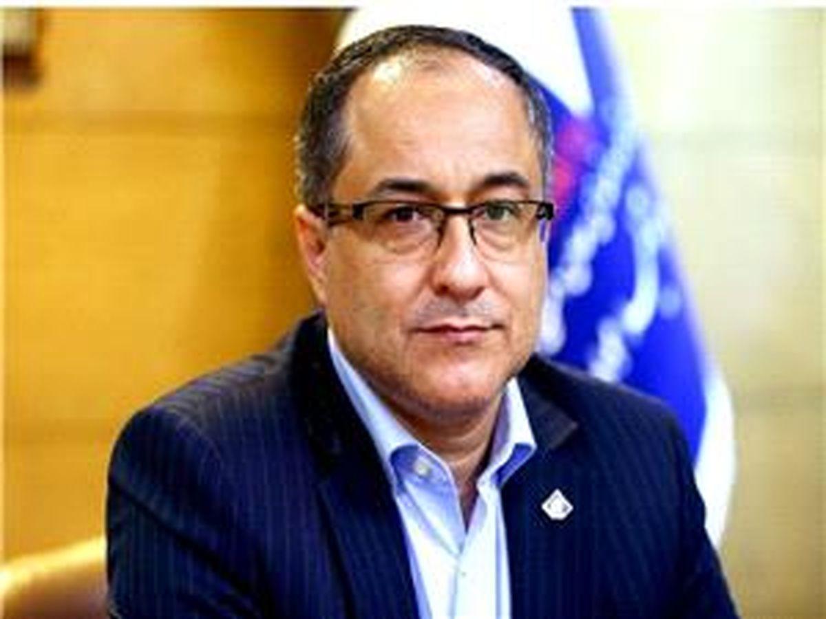 فعال سازی 24 معدن و احداث یک کارخانه فرآوری در کهگیلویه و بویر احمد