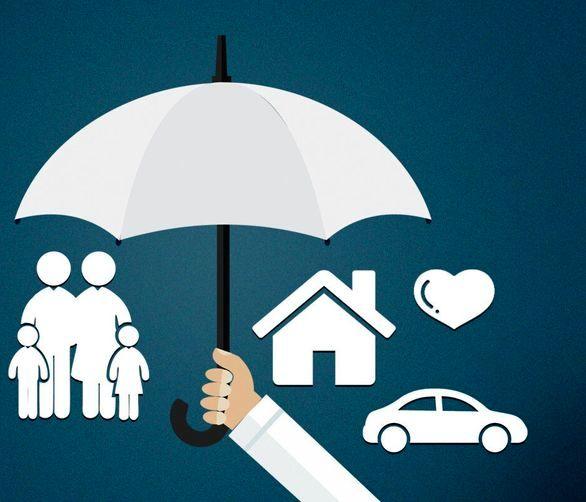 بیمهها از کارکرد اصلی خود در ارتقای سلامت مردم غفلت کردهاند!