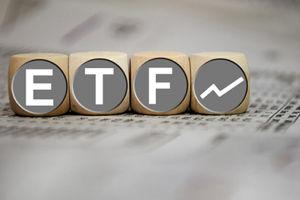 کاهش ارزش صندوقهای دولتی با وجود رشد شاخص کل