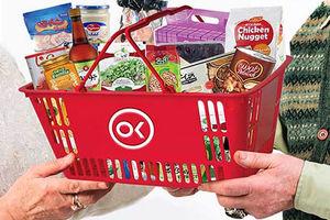 اثرات اجتماعی و اقتصادی امکان خرید اعتباری بازنشستگان تامین اجتماعی از فروشگاه افق کوروش