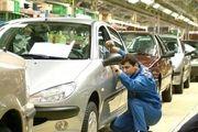 قیمت گذاری دستوری اصلیترین مانع در صنعت خودروسازی است