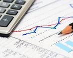 پرداخت بیش از ۶ هزار میلیارد ریال تسهیلات تبصره ۱۸ در سال فروردین ۱۴۰۰