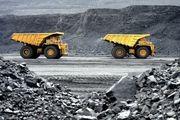 کارنامه تولید محصولات معدنی در پایان پاییز