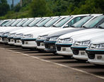مکمل شورای رقابت برای قیمت خودرو
