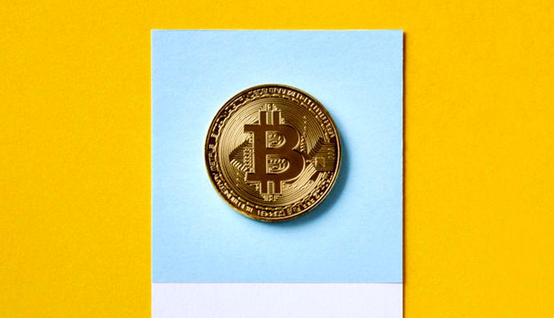 کدام ارز دیجیتال را بخریم ؟