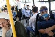 تهران دوباره به قرنطینه ی دوهفته ای وارد می شود