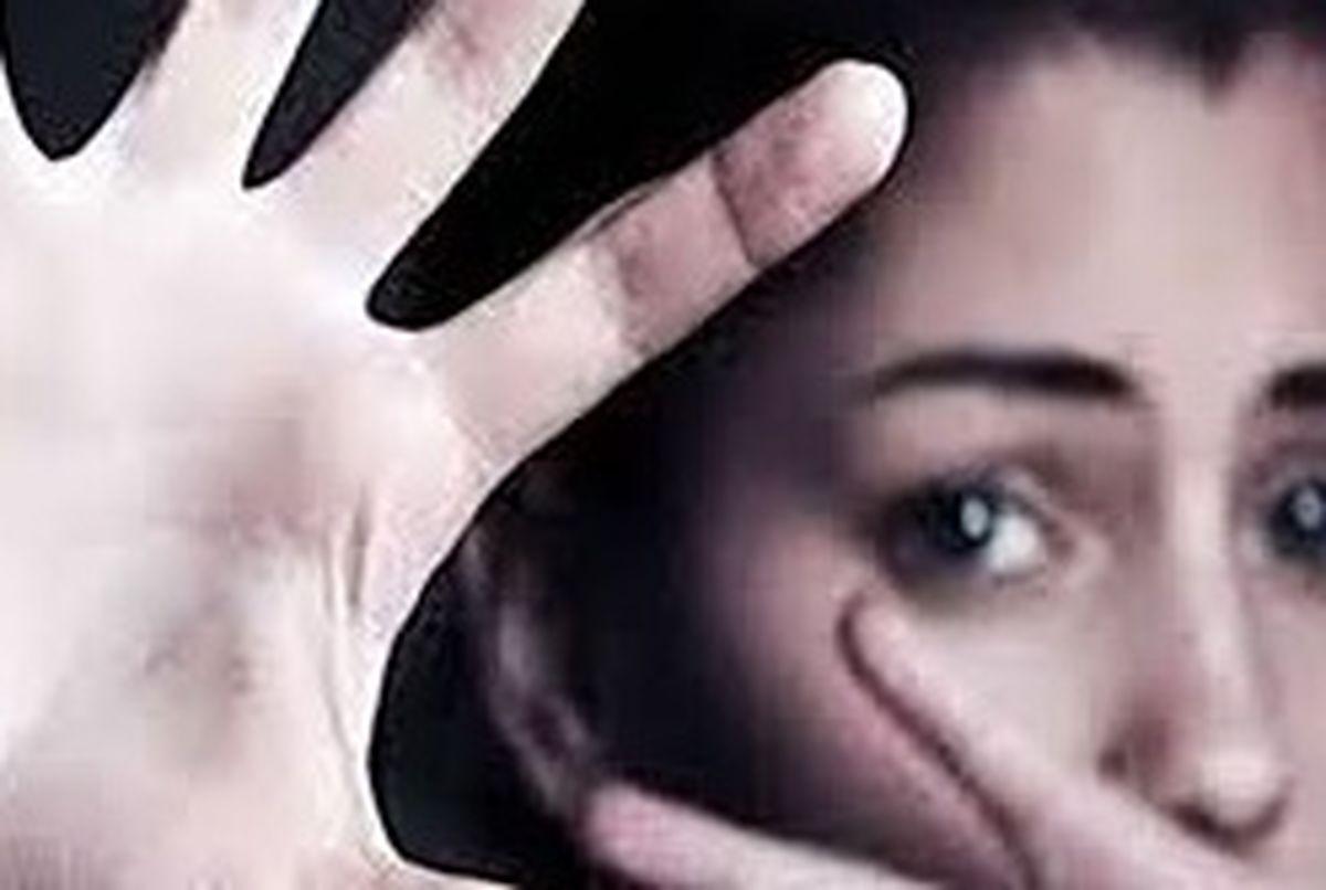 تجاوز فجیع به زن شوهر دار در حمام خانه اش + عکس+18